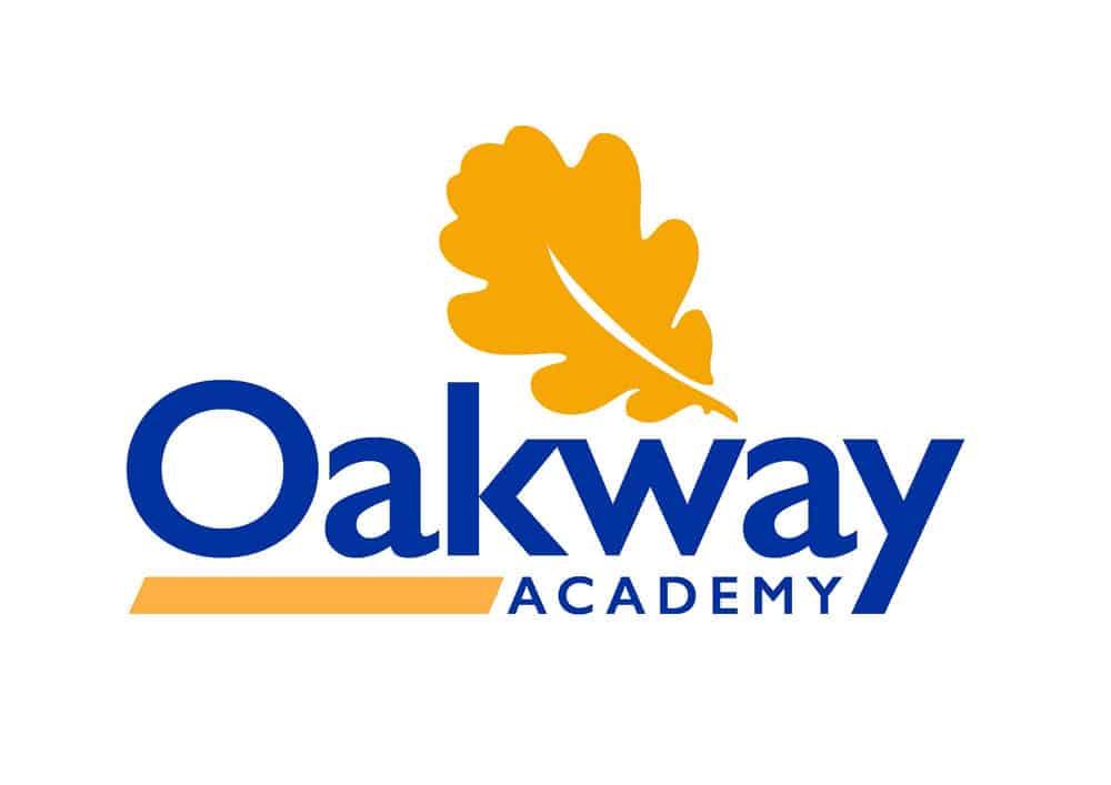 oakway_final