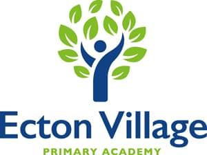 ecton_village