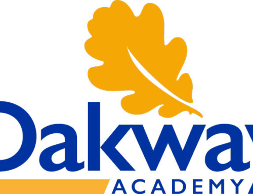 Ofsted Oakway Academy Report