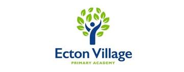 ecton-small