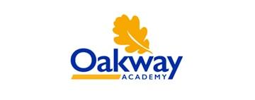 oakway-small